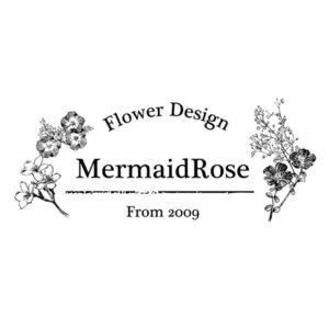 https://mermaidrose.com/wp-content/uploads/2021/01/LOGOW-300x300.jpg